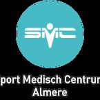 SMC Almere